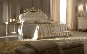 Luxury Bed Frame Five Luxury Beds That Ll Run You Of 100 000