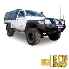 nissan patrol ute australia roo systems nissan patrol 4 2l gu ute u2013 exhaust