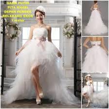 wedding dress jogja sewa bridal jogja penyewaan gaun bridal jas pria wedding