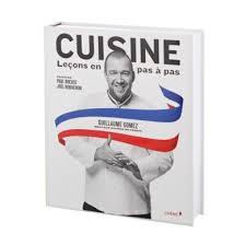 meilleur ouvrier de cuisine meilleur ouvrier de archives hospitality middle east