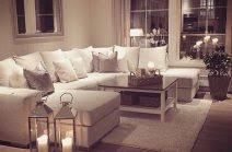 wohnzimmer ideen landhausstil wohnzimmer ideen landhausstil dekor auf auch landhaus kogbox 9