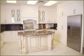 kitchen cabinets louisville ky kitchen cabinets louisville ky kitchen inspiration design