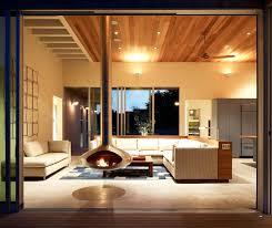 Wohnzimmer Farbe Orange Wohnzimmer Farb Ideen Demütigend Auf Moderne Deko Mit Farbe 5