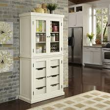 Kitchen With Light Oak Cabinets Kitchen Cabinets White Cabinets Match Trim Kitchen Cabinet Door