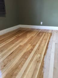How To Lay Laminate Hardwood Flooring Euro Hardwood Flooring Salt Lake City Flooring Company