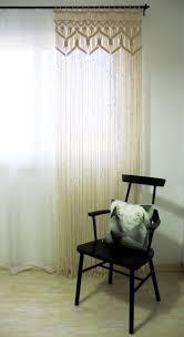Pink Hanging Door Beads by Best 25 Doorway Curtain Ideas On Pinterest Diy Door Instalation