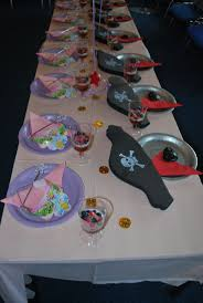 pirate themed home decor best 25 pirate party tables ideas on pinterest pirate party