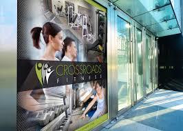 les lehman website design and marketing canton ohio website