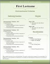 curriculum vitae templates pdf download curriculum vitae templates free download 77 images download