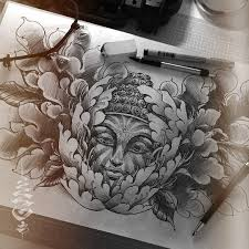 26 best tattoos 2017 images on pinterest day of the dead tattoo