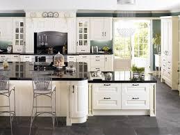 kitchen design white kitchen designs and one wall kitchen