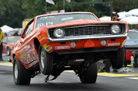 chevy camaro drag car 1969 chevrolet camaro nhra stock eliminator race car wheels up