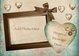 72 best make someone feel images on greeting