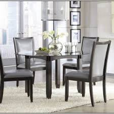 Dining Room Sets Canada Leather Dining Room Chairs Canada Chairs Home Decorating Ideas