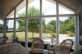 home vinyl windows for screened porch karenefoley porch and