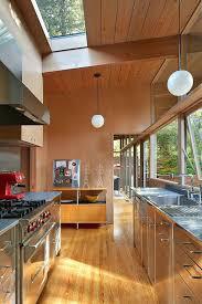 mid century modern kitchen ideas midcentury modern kitchens mid century modern kitchen ideas mid