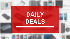 gift cards deals daily deals 15 itunes gift cards 107 ue boom 2 speaker