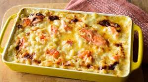 macaroni and cheese recipe nyt cooking