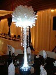 Eiffel Tower Vases 24 Inch Tips For Using Eiffel Tower Vases For Wedding Centerpieces