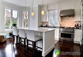 comment n馮ocier une cuisine 4 points à négocier lors de l achat d une maison le blogue duproprio
