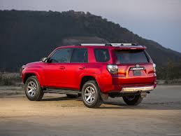toyota 4runner 2014 colors toyota 4runner 2014 pictures information specs