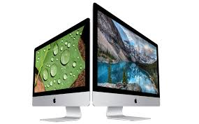 tv price on black friday black friday 2016 deals on mac macbook macbook pro macbook air