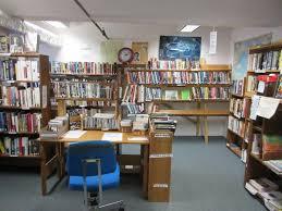 winter book sale u2013 brewster ladies u0027 library