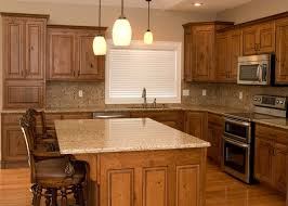 kitchen cabinets topeka ks 201 best for the home images on pinterest kitchens home ideas and