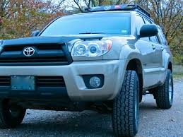 Awesome Toyo Open Country At2 Extreme Reviews Toyo Open Country A T Ii Page 2 Toyota 4runner Forum Largest