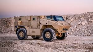 civilian armored vehicles state of the art wheeled military vehicle manufacturer nimr
