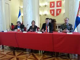 chambre de commerce franco serbe chambre de commerce franco serbe 16 images la en serbie