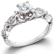 fine rings ebay images Vintage diamond rings for the old classy look home decor studio jpg
