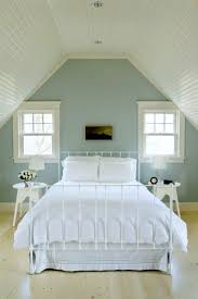 Light Teal Bedroom Room Color Schemes Soft Teal Nauvoo Il Interior Designer