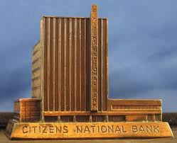 citizens national bank hours the best 2017