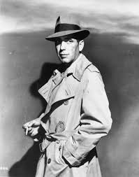 new history of movie u0027casablanca u0027 rounds up the usual suspects