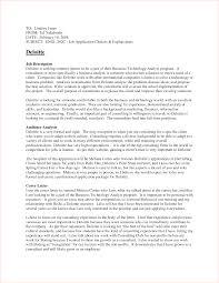 bunch ideas of estate manager cover letter for estate caretaker