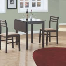 dining room new furniture dining room sets for sale