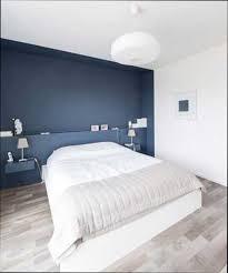 chambre deco bleu chambre deco chambre deco bleu gris