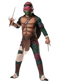 Ninja Halloween Costumes Girls Turtle Costumes Kids U0026 Adults Halloweencostumes