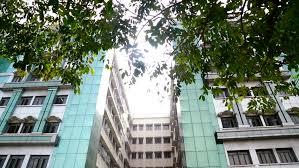 Seeking In Chennai Chennai India September 18th 2015 Patients Seeking