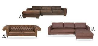 Oxford Leather Sofa Leather Sofas Oxfordshire Conceptstructuresllc
