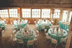 Rustic Wedding Venues In Southern California 20 Amazing California Wedding Venues U2013 Ca Limited