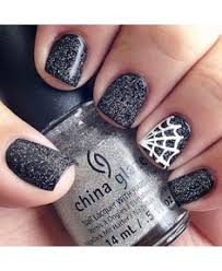 50 cool halloween nail art ideas makeup and nail nail