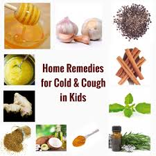 20 home remedies for cold u0026 cough in babies toddlers and kids