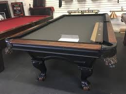 brunswick 7ft pool table latest brunswick pool table models all about artangobistro design