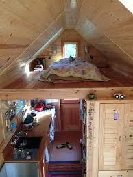 my tiny house the mermaid cottage u2013 tiny house swoon my tiny house