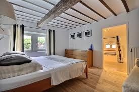 chambre d hote spa belgique le paddock lodge spa francorchs chambres d hôtes ruy