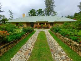 28 tea trails bungalows sri lanka ceylon 171 ceylon luxury