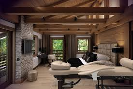 complements home interiors bespoke luxury complements world s most prestigious