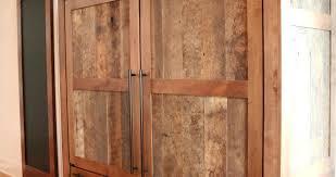Kitchen Cabinet Door Locks Kitchen Cabinet Door Locks Hittask Site